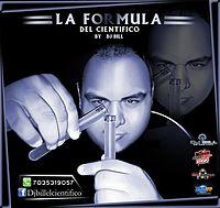 LA FORMULA.mp3