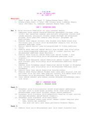 UU PP no 26 tentang Jalan.pdf