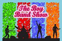 The Boy Band Show web.jpg