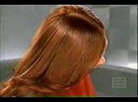 Jessica_Alba_-_Loreal_commercial.avi