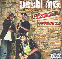 02.Deshi MCs - Bangla Hip Hop.mp3