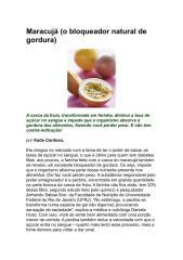 3727647-maracuja-bloqueador-natural-de-gordura-nutrientes-fibras-glicemia-metabolismo.pdf