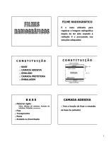 FILMES.pdf