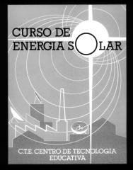 curso_de_energia_solar_tomo1.pdf