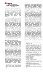 sikap kritis mahasiswa.pdf