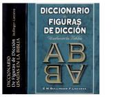 diccionario de figuras de dicción usadas en la biblia bullinger lacueva.pdf