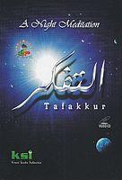 Tafakkur (Karaoke).mp3