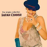 Just One Last Da..-Sarah Co...mp3