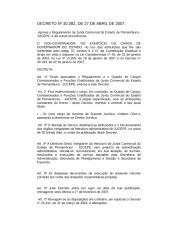 DECRETO Nº 30.392_JUCEPE.doc