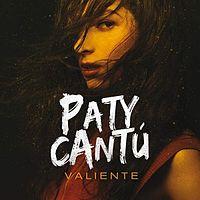 Paty_Cantu_Valiente_GENTEFLOWcom_GENTEFLOW_GENTEFLOW_(vmusice.net).mp3