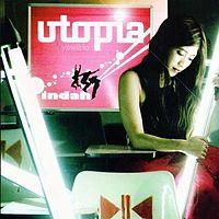 Utopia+-+Apapun+Yang+Terjadi.mp3