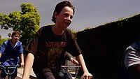 Avenged Sevenfold - So Far Away [Music Video].mp4