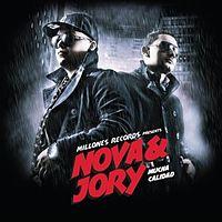 06.Nova_y_Jory_Ft._Alexis_y_Fido_-_Tu_Eres_De_Esas.mp3