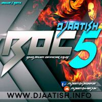 Bola Kahiya (Khesari Lal Yadav) Latest New 2015 Remix Bhojpuri DJAatish Arjun 2015 +91 97 95 122 123 mp3skull.win krazywap.mobi mp3skull.wtf exclusivemp3.in.mp3