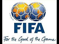 FIFA anthem.mp4