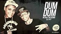MC Italo e MC Vitinho - Dum Dum (DJ R7) Lançamento Oficial 2015.mp3