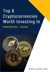 Top 8 Cryptocurrencies worth Investing In.pdf