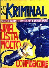 Kriminal.277-Una.lista.molto.confidenziale.(By.Roy.&.Aquila).cbz