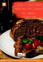 Receitas_-_pizzas_e_aperitivos.pdf