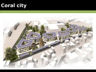 coral city.ppt