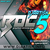 Samosava Khiyaida Latest New 2015 Remix Bhojpuri DJAatish Arjun 2015 +91 97 95 122 123 mp3skull.win krazywap.mobi mp3skull.wtf exclusivemp3.in.mp3