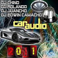 SOUND LOOPS  by DJJuancho2011 .mp3