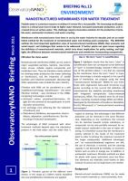 observatorynano_briefing_no.13_nanostructured_membranes_for_water_treatment.pdf