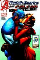 Vingadores - A Queda #14 [HQOnline.com.br].pdf