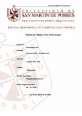 Billy_informe_practicas.doc