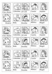 personagens turma da monica.doc