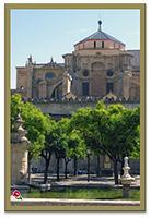 مسجد قرطیه-اسپانیاewo.blogfa.com/