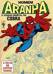 Homem Aranha - Abril # 039.cbr