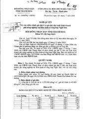 Giaxaydung.vn-TBG-ThanhHoa-43-28-7-2006.pdf
