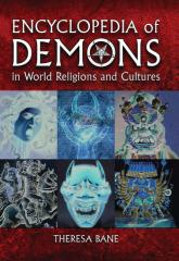 Theresa Bane -Encyclopedia of Demons in World Religions and Cultures.pdf