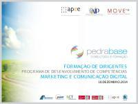 Sessão 10_SLIDES Marketing e Comunicação Digital.pdf