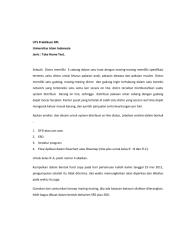 UTS Praktikum RPL.pdf
