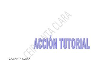 ESQUEMA DEL PLAN DE ACCIÓN TUTORIALModificado 07-08.pdf