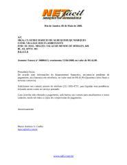 Carta de Cobrança 03-101.doc