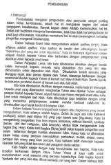 Pengudusan.pdf