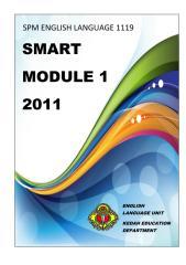 smart module 1 spm 1119.pdf