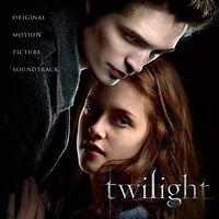 12 Bella's Lullaby.mp3