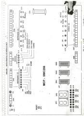 digitalizar0020.pdf