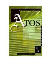 44 Estudo-Vida de Atos Vol. 2_to.pdf