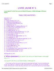 Livre_Jaune_6.pdf