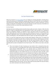 Car Care Products Online (1).pdf