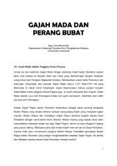 Gajah Mada dan Perang Bubat.pdf