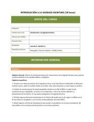 MÓDULO1_INTRODUC_ S_ ESCRITURA.doc