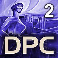 Antonio Roberto - DPCII 08 300312 Decisao Interlocutoria Despacho-Formas Atos Judiciais