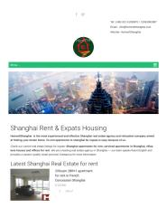 Hire Real Estate Agent Shanghai and Get your Dream Home.pdf