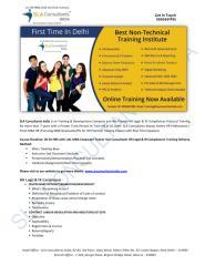 HR Legal & IR Training.pdf